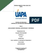 Unidad II - Matemática Financiera II.docx