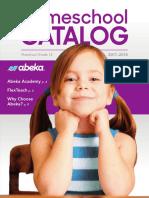 ABBHomeschoolCatalog2017.pdf