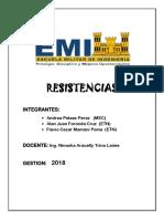 RESISTENCIA[1]