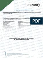CertificadoPos_1013651238.pdf