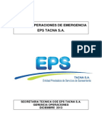 admin_dbfiles_public.det_contenido_EPS TACNA.pdf