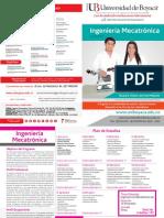Prospecto Ingeniería Mecatrónica (1).pdf