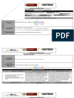 PLAN AULA MEN MAT 7° EDWIN FCO CASTILLO ANGULO. (1).pdf
