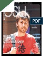 2011-demre-24-resolucion-ciencias-parte5.pdf