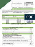 MCP RE002 POG.log 001 Evaluación Inicial