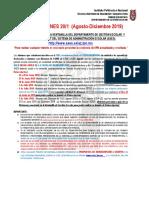 proceso de reclutamiento 24.PDF