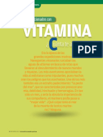 Alimentos-Adicionados.pdf