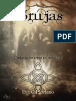 Brujas -