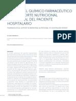 APORTE DEL QUÍMICO FARMACÉUTICO EN LA PRESCRIPCION DE LA NPT.pdf