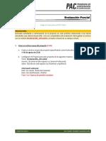 PARCIAL-MOLOCHO.docx