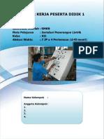 LKPD IPL KD 3.11