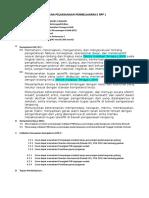 5-RPP IPL.doc