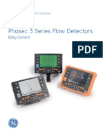 GEIT-50018EN_phasec-3-series.pdf