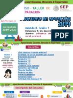 M2 S1 ingreso 2019 CONTEXTO.pdf