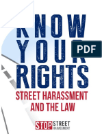 SSH-KnowYourRights-StreetHarassmentandtheLaw-20131.pdf