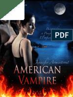 Armintrout, Jennifer - American Vampire.pdf