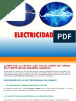 LA ELECTRICIDAD.pptx