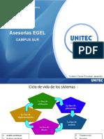 Evaluar resultados de modelo tecnológico INFO.pdf