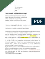 Por una epistemología freudiana I parte.doc