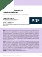 Dialnet-EnsinarEAprenderGeografiaComnasRedesSociais-5489968