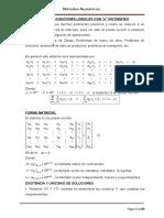 apuntes-metodos-numericos-sistema-de-ecuaciones-lineales.doc