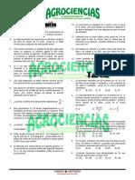 repasodearitmetica4.pdf