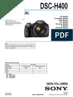 DSC-H400.pdf