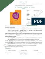 Book Pearson CTSyV 2016