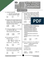 1 sec  examen - solucion.pdf