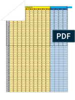 datos_tributacion municipal.xlsx