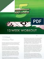 12 week workout plan.pdf