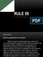 Rule 59