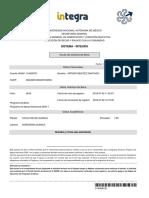 acuse_integra_314026721_2019-08-06