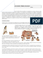 Guia 4to Basico Ritos Aztecas