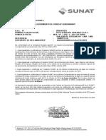 20602570551_0260550098078.pdf (3)
