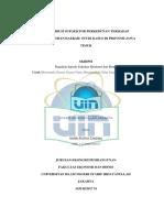 INDAH PERTIWI TANJUNG-FEB.pdf
