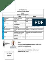 Cuadro comparativo entre insectos y no insectos.1.pdf