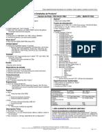 MX_TOSHIBA_PSC13U-011TM3.pdf