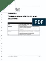 Linux Essential B 2-4.pdf