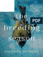 The Breeding Season Chapter Sampler