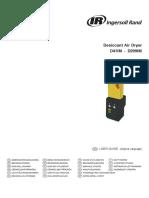 modular dryer.pdf