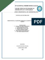 investigacion-polleria-campos.docx