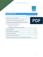 guiadesubvenciones.pdf