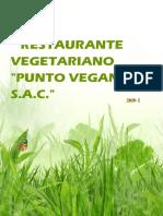 335828431-PROYECTO-DE-INVERSION-RESTAURANTE-docx.docx