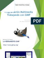 Trabajando con GIMP.pptx