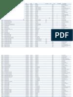 VI-REGION.pdf