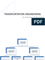 Highway Engineering-Ch.1 Introduction_ PDF full.pdf