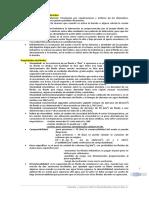 Resumen Oleohidraulica.pdf