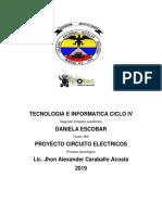 420477799-p-de-Pollito-Pio3.docx