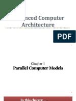 module-1-chapter1.pptx